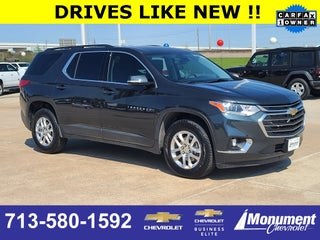 Used Car Dealership Used Cars For Sale Pasadena Tx Monument Chevrolet