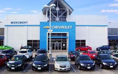 About Our Chevrolet Dealership Used Car Dealer Pasadena Tx Monument Chevrolet